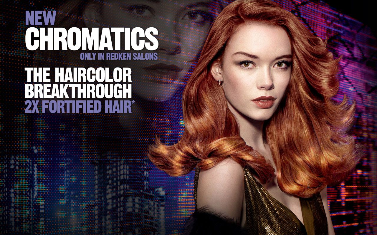 Home redken.ca Hair color, Professional hair color