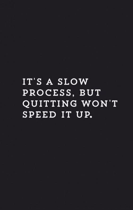 555 Quote Bijak Bahasa Inggris Motivational Memes Motivational Quotes For Life Motivational Quotes For Relationships