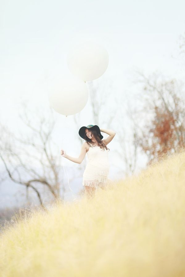 Photos by The Couture House of Imagery | Maternity Photo Inspiration ...