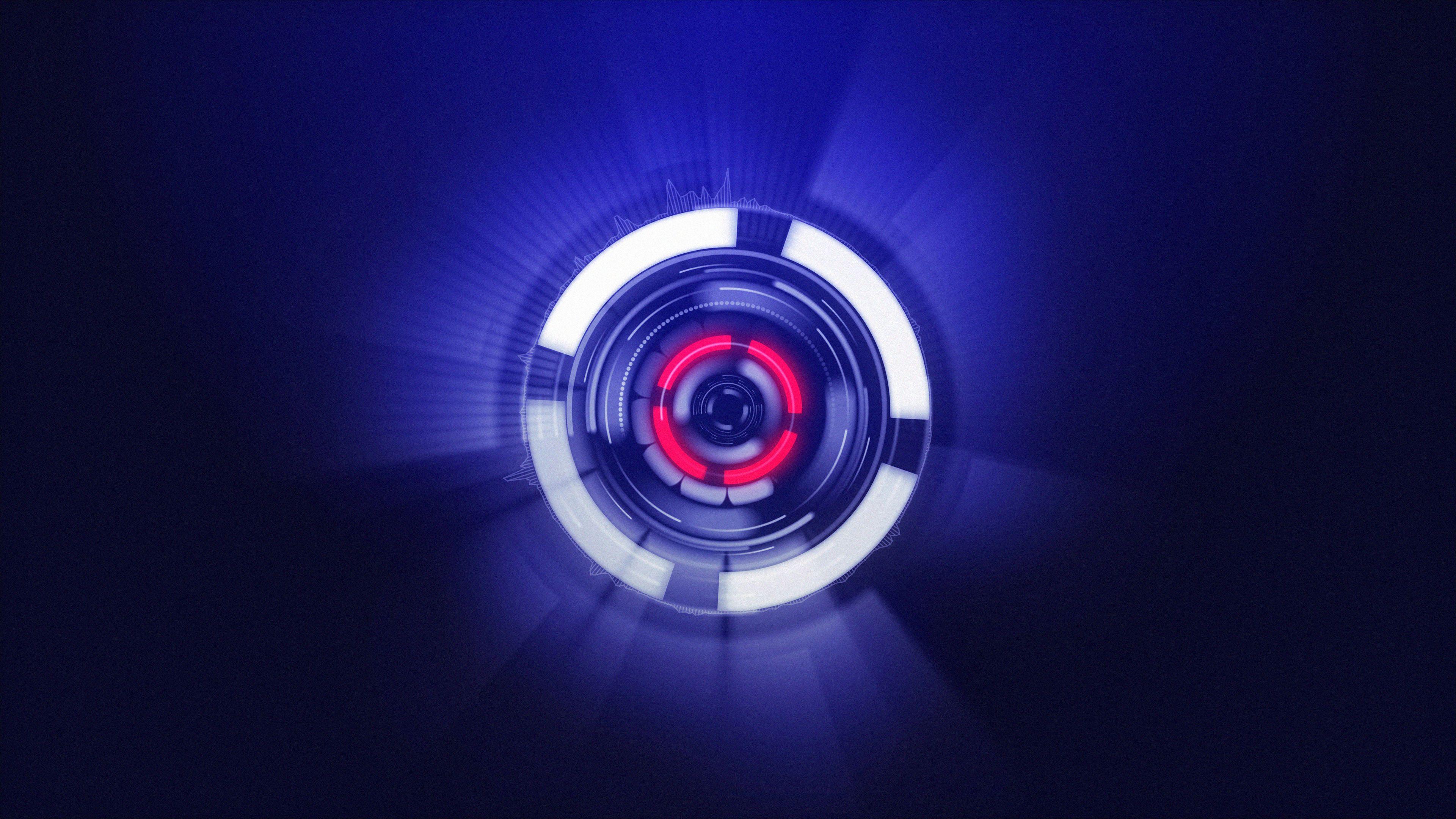 Neon Sphere Red Blue Purple Sphere Wallpapers Neon Wallpapers Hd Wallpapers Digital Art Wallpapers A Blue Neon Wallpaper Neon Wallpaper Abstract Wallpapers