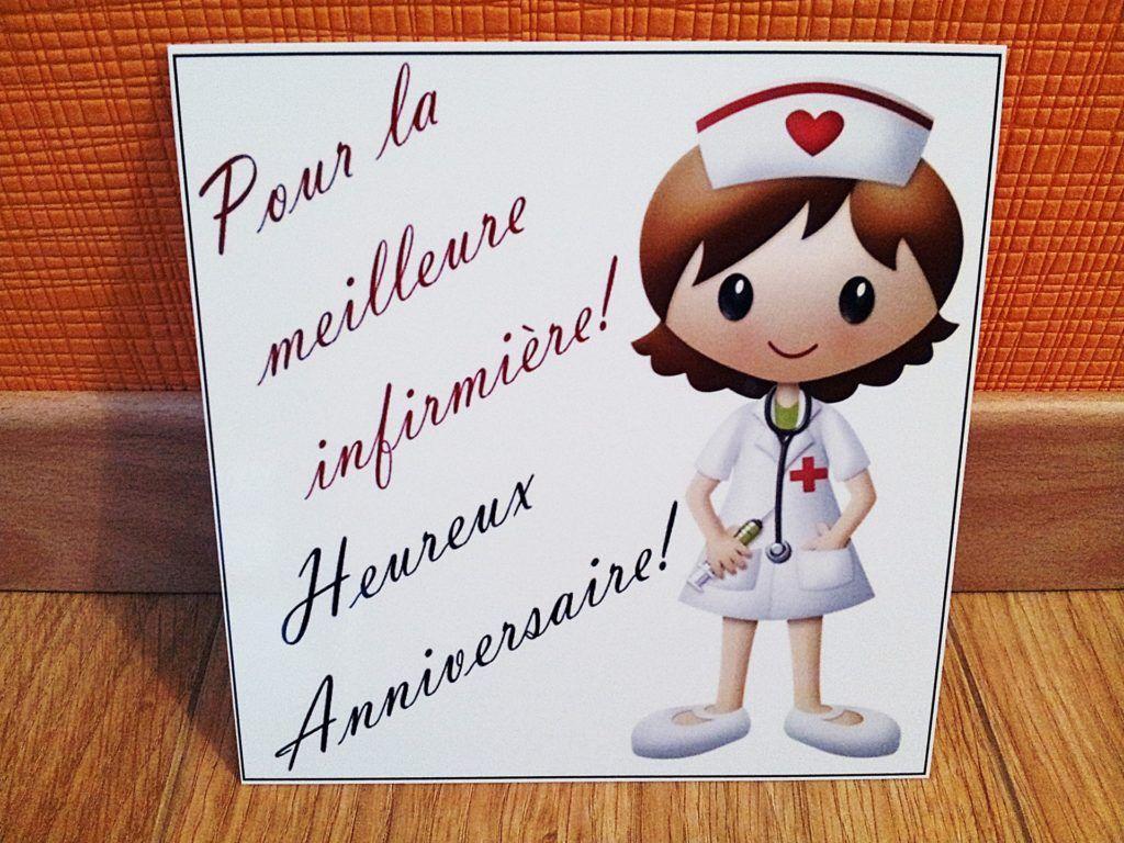 Modele Carte Anniversaire Humoristique Infirmiere Modele Carte Anniversaire Carte Anniversaire Humoristique Carte Anniversaire