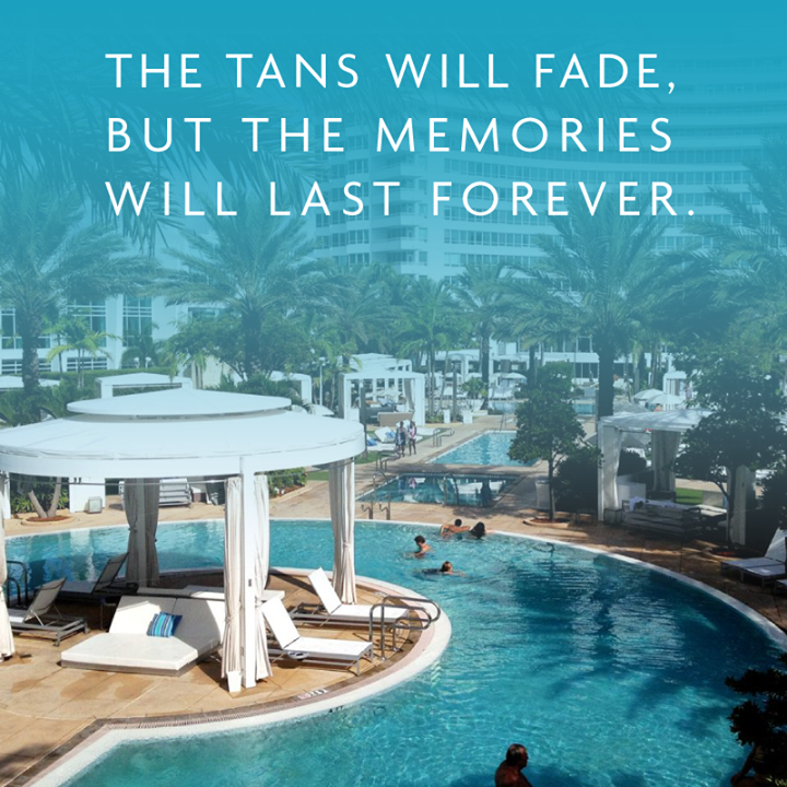 Fontainebleau #Quotes #Miami | Quotes, Marina bay sands ...