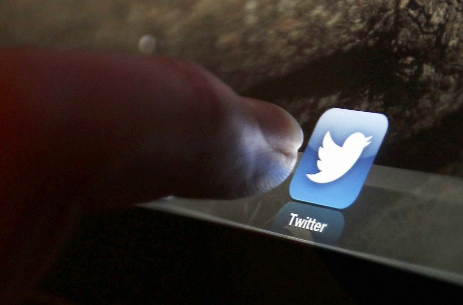 Twitter Files for IPO, Announces it through Tweet - International Digital Times UK