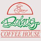 With its modern classic design providing a cosy atmosphere and live entertainment, the Dulang Coffee House is the perfect place to enjoy authentic local and international cuisine. Besides appetizing choices from the ala carte menu - buffet breakfast, lunch, and dinner are served daily.