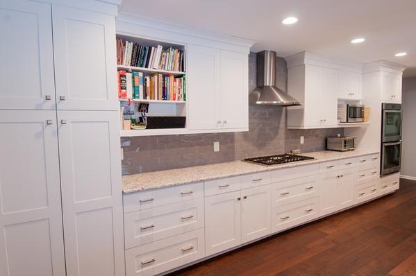 Image result for lafata kitchens | Kitchen remodel ...
