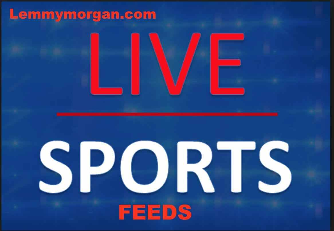Live Sports Feed Channels That Are Receivable Internationally Sports Channel Satellite Tv