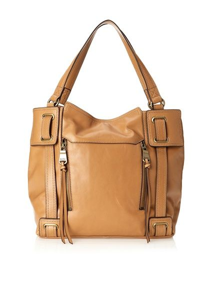 Marc New York Women's Barkley Leather Shopper, http://www.myhabit.com/redirect/ref=qd_sw_dp_pi_li?url=http%3A%2F%2Fwww.myhabit.com%2F%3Frefcust%3D2FCOYIRCAKQPSLLQXA7VMNBODM%23page%3Dd%26dept%3Dwomen%26sale%3DA2WQJEKDPKA6PE%26asin%3DB00CO3TII6%26cAsin%3DB00CO3TKY8