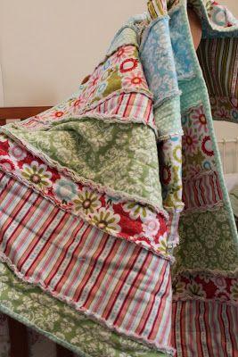 Do It Yourself Divas Diy Flannel Baby Rag Quilt Reposted Baby Rag Quilts Rag Quilt Tutorial Rag Quilt