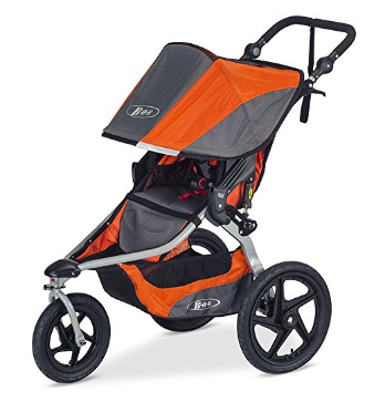 Pin by thea_sales on Toys Kids Baby Jogging stroller