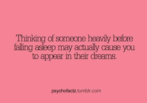 How Dreams Work