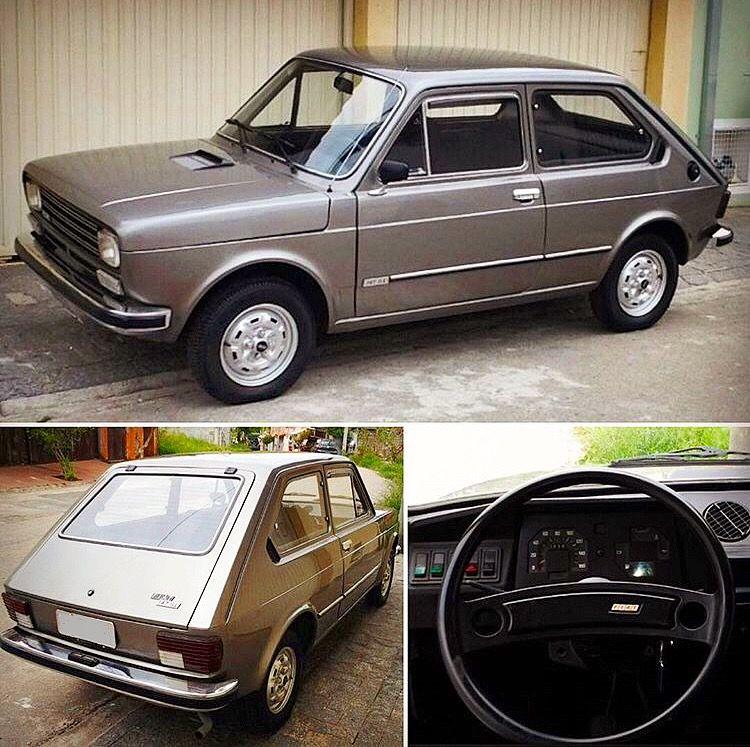 Pin De Ibrahim Elmarsafawy Em Fiat Fotos De Carros Antigos