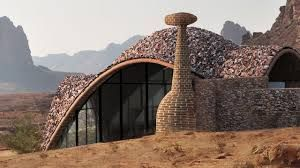 Image result for ethiopian architecture