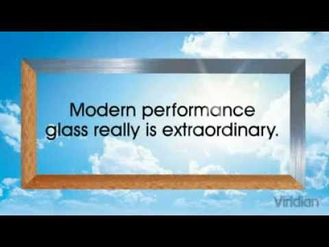 What Is Energy Efficient Glass How It Works Energy Efficient Glass What Is Energy Energy Efficiency