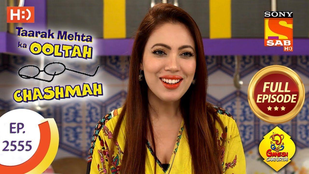 Taarak Mehta ka Ooltah Chashmah 14th February 2018 Full