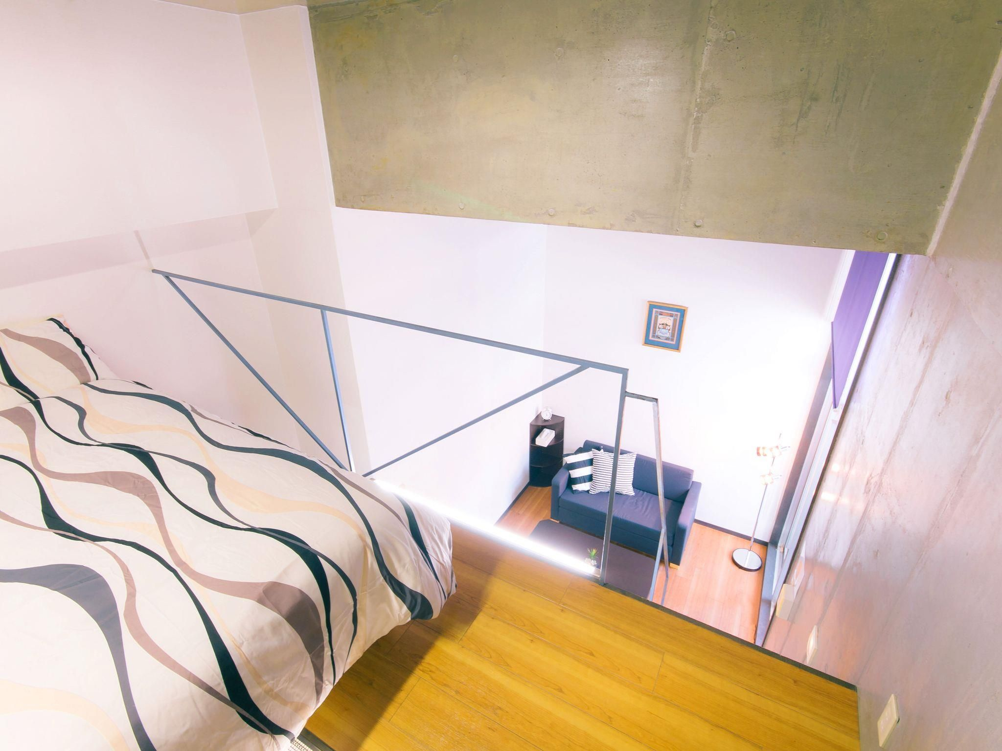 Osaka Cw Private Apartment In Shinosaka2 Japan Asia The 1