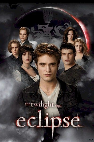 Images Of The Cullen Family Twilight Saga Wiki Twilight Movie