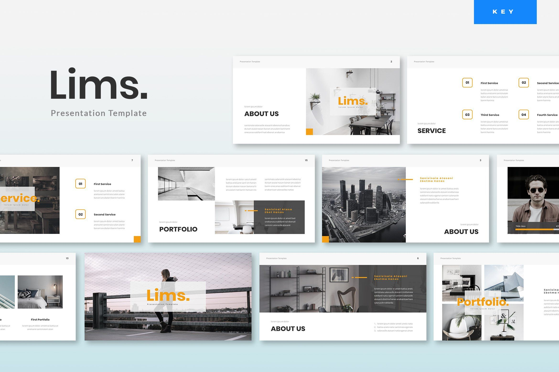 Lims Creative Keynote Creative Powerpoint Presentations Creative Powerpoint Powerpoint Design Templates