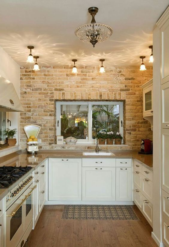 selecting the perfect kitchen countertop is no easy task with so many beautifu in 2020 on farmhouse kitchen decor countertop id=74288