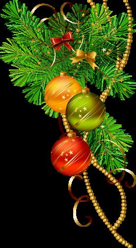 vánoce image by Iva Hanušová Vánoční tapety, Řemesla, Vánoce