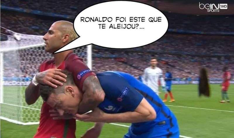 euro 2016 portugal frança quaresma humor - Pesquisa Google  c8e653bbf01ac