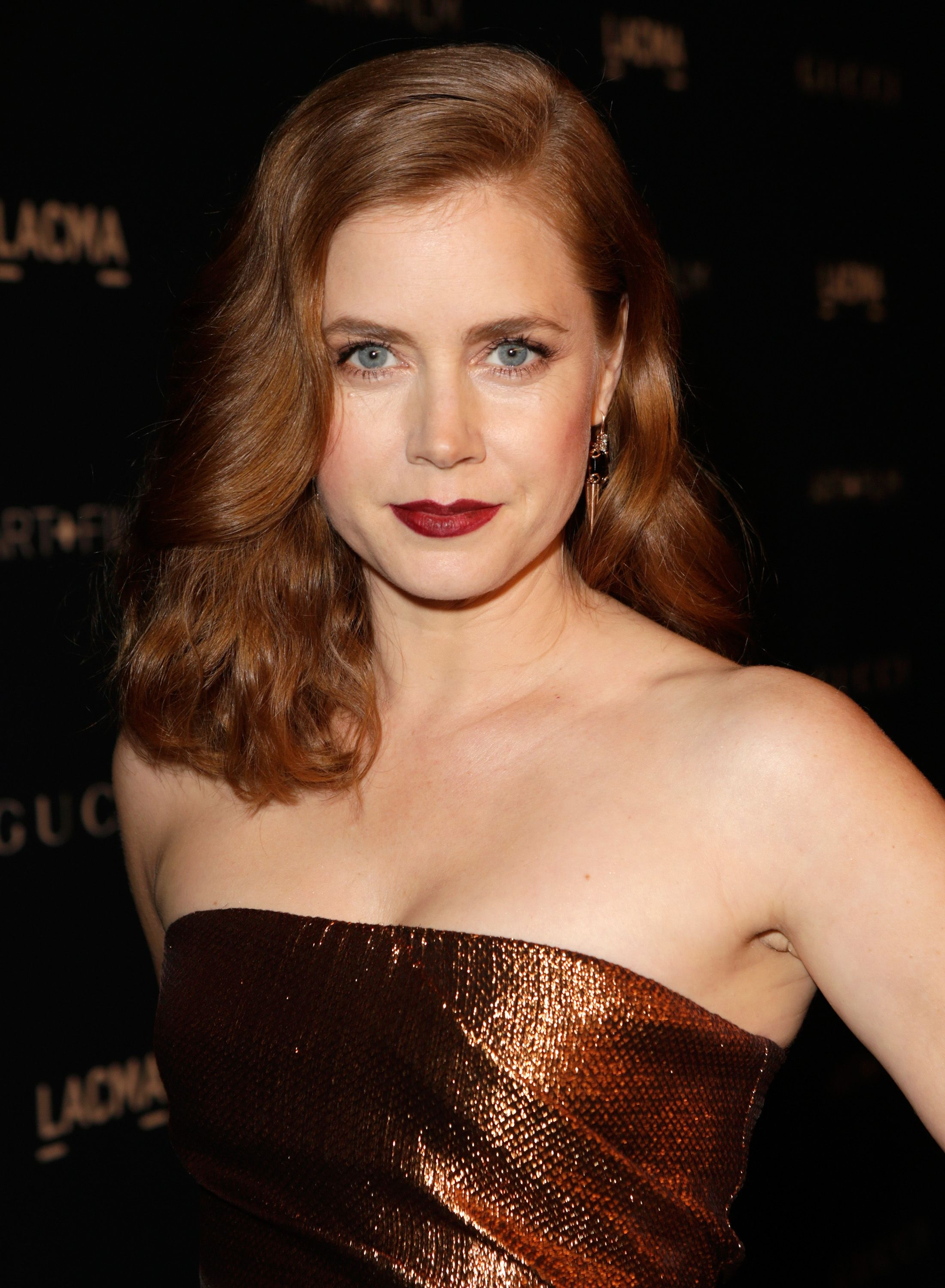 Amy adams in gucci amy adams pinterest amy adams amy and