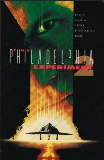 Download Philadelphia Experiment II Full-Movie Free