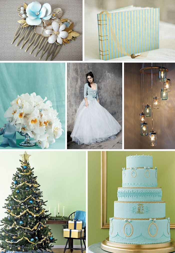 Inspiration Boards « Inspiration « Categories « Bow Ties & Bliss | One of a Kind Wedding Inspiration From the Pacific Northwest – Page 3