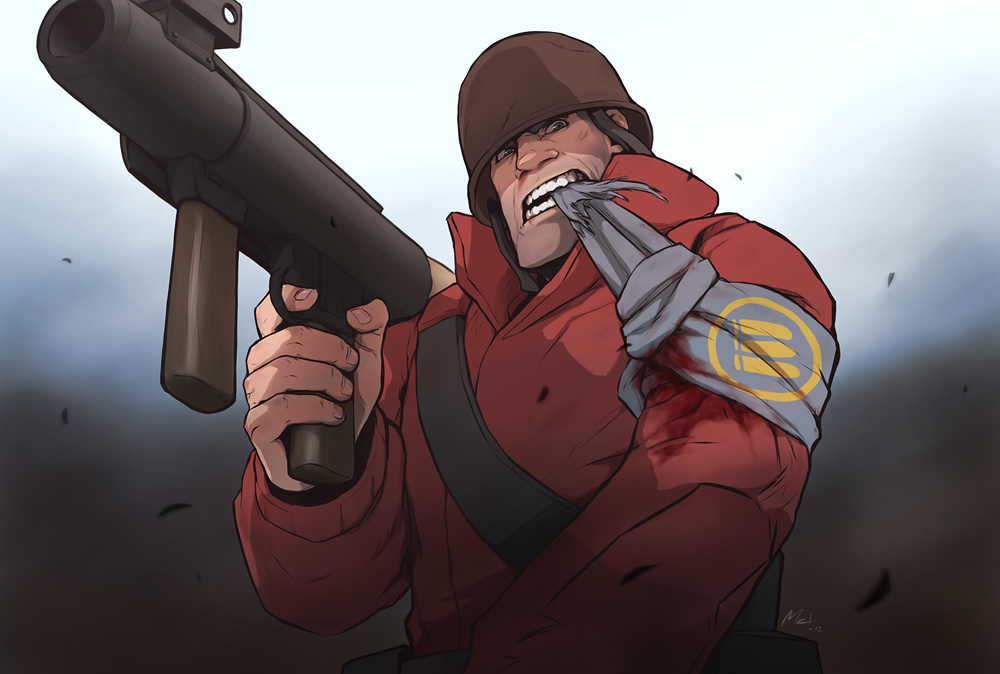 team fortress 2 meet the soldier subtitles download