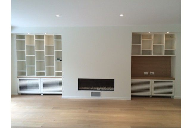 Meuble Bibliotheque Tv Tv Television Furnitures Meubles Mobilier