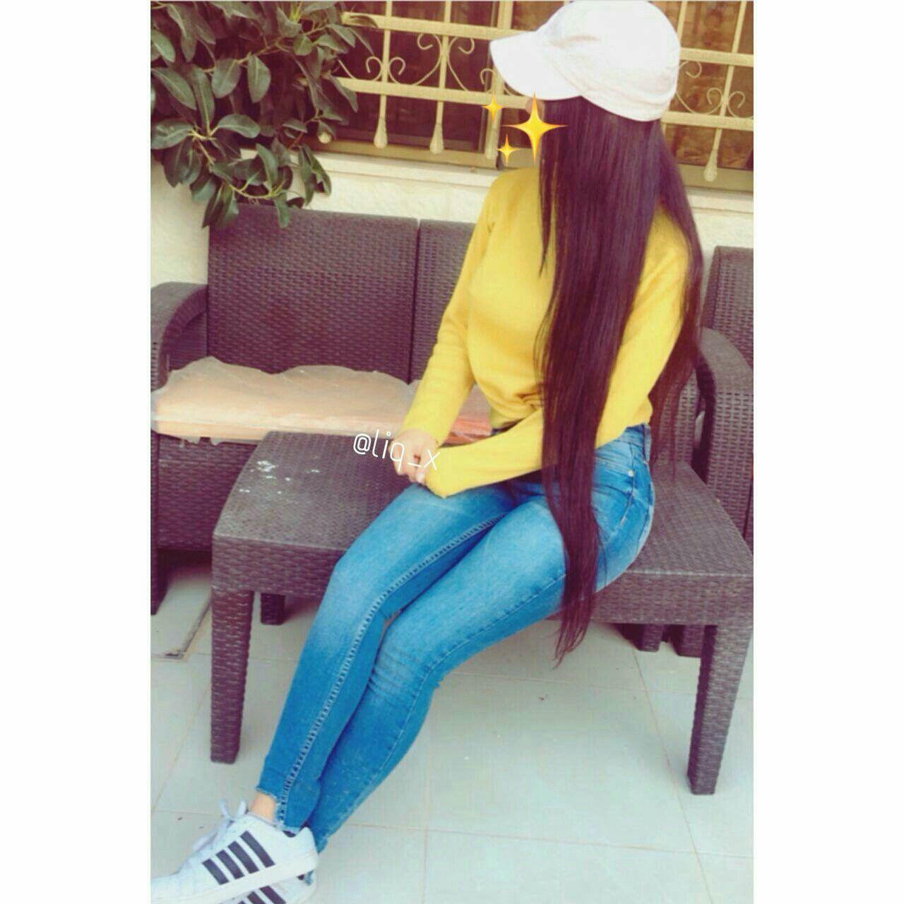 Pin By Lamya Hassan On افتار Cute Girl Photo Teenage Girl Photography Womens Casual Outfits