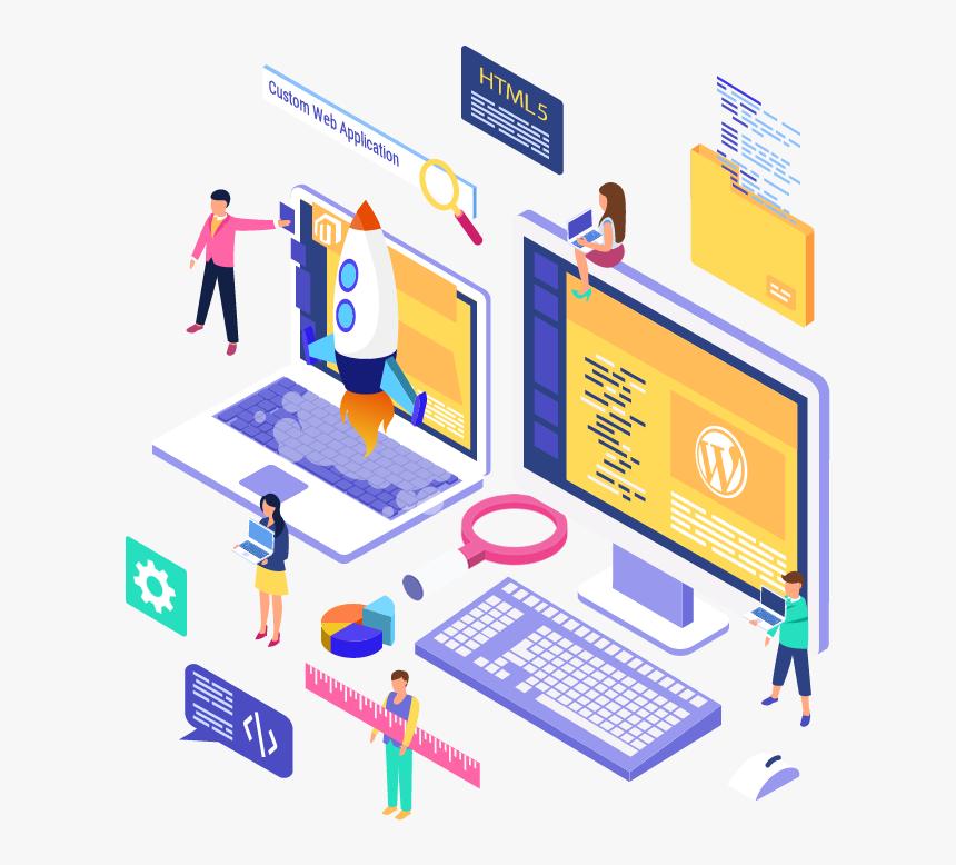 Miami Web Design Services And One Stop Shop Design Firm In 2020 Web Design Services Linear Relationships Web Design