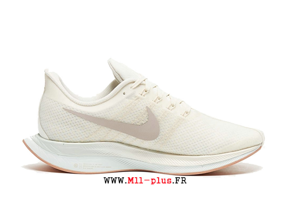 chaussure tennis nike femme pas cher