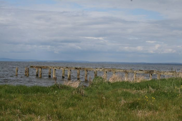 Derrytrasna This Is One Of The Most Beautiful Rural Areas In Northern Ireland With Peat Bogs
