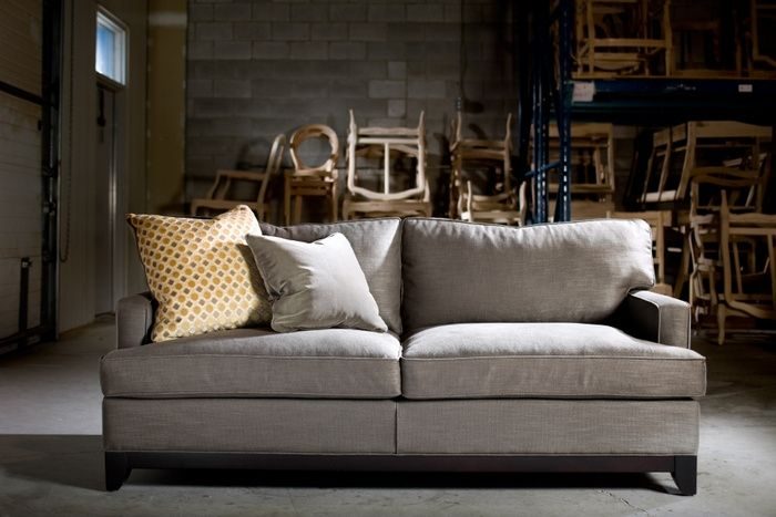 Nice Get To Know Gresham House Furniture . Manufacturers And Wholesalers Of Sofas