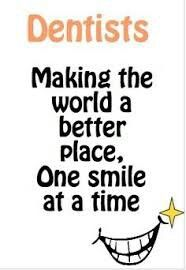 Dental Quotes Captivating Discover Dentists® Smile Makers Httpdiscoverdentists