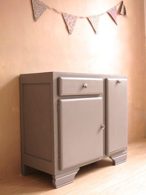 Buffet Insolite Mobilier De Salon Meuble Mado Meuble Formica