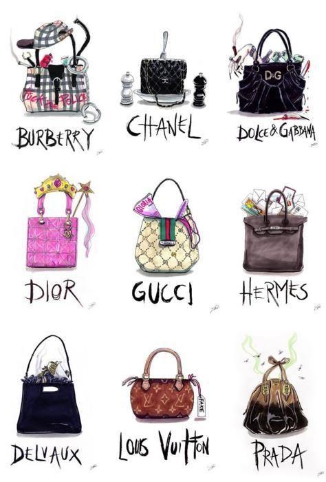 727437ae6 carteras | Fashion | Bolsos, Bolsos cartera y Bolsos chanel