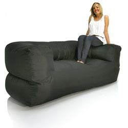 Bean Bag Couch   Google Search