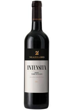 vin mazzaro intensita - Google Search
