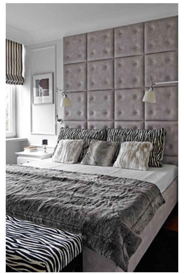 Małe mieszkanie (19 m2) urządzono tylko meblami IKEA Urządzenie