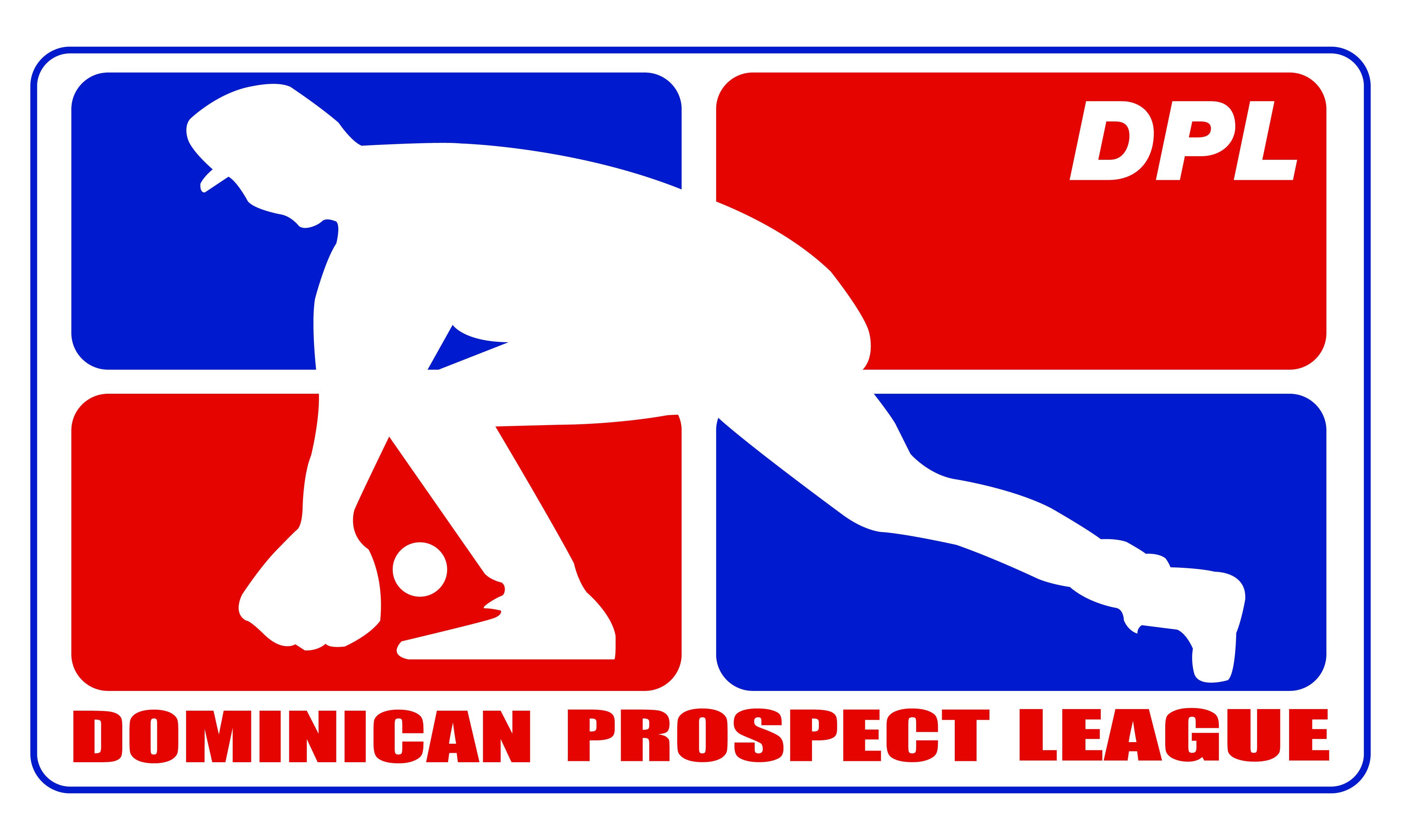 Dpl Alumni Selected To Futures All Star Game Baseball Teams Logo Baseball League League