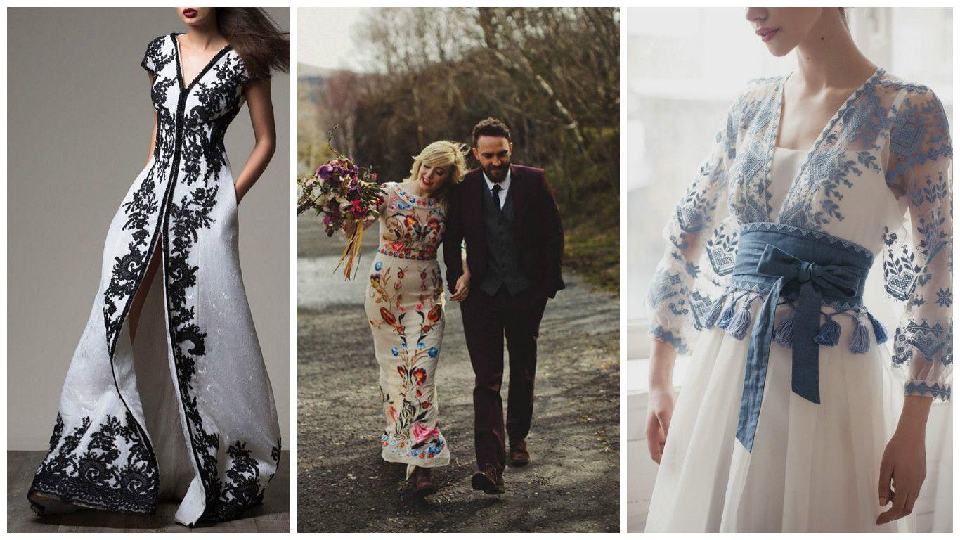 ca1a4acf24338a Читайте також Традиційна вишивка та мереживо: неймовірні сукні від  Murashka_design Літні сукні з вишивкою: