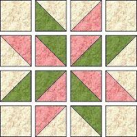 myQuiltGenie Blog: ABC Quilts (At Risk Babies & Children's Quilts)