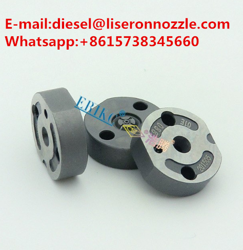 Pin on CR Bosch& Denso& Delphi& CAT injector parts and