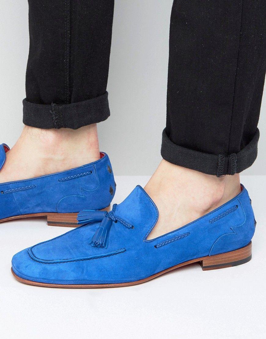 6e2de727bdc1 JEFFERY WEST .  jefferywest  shoes