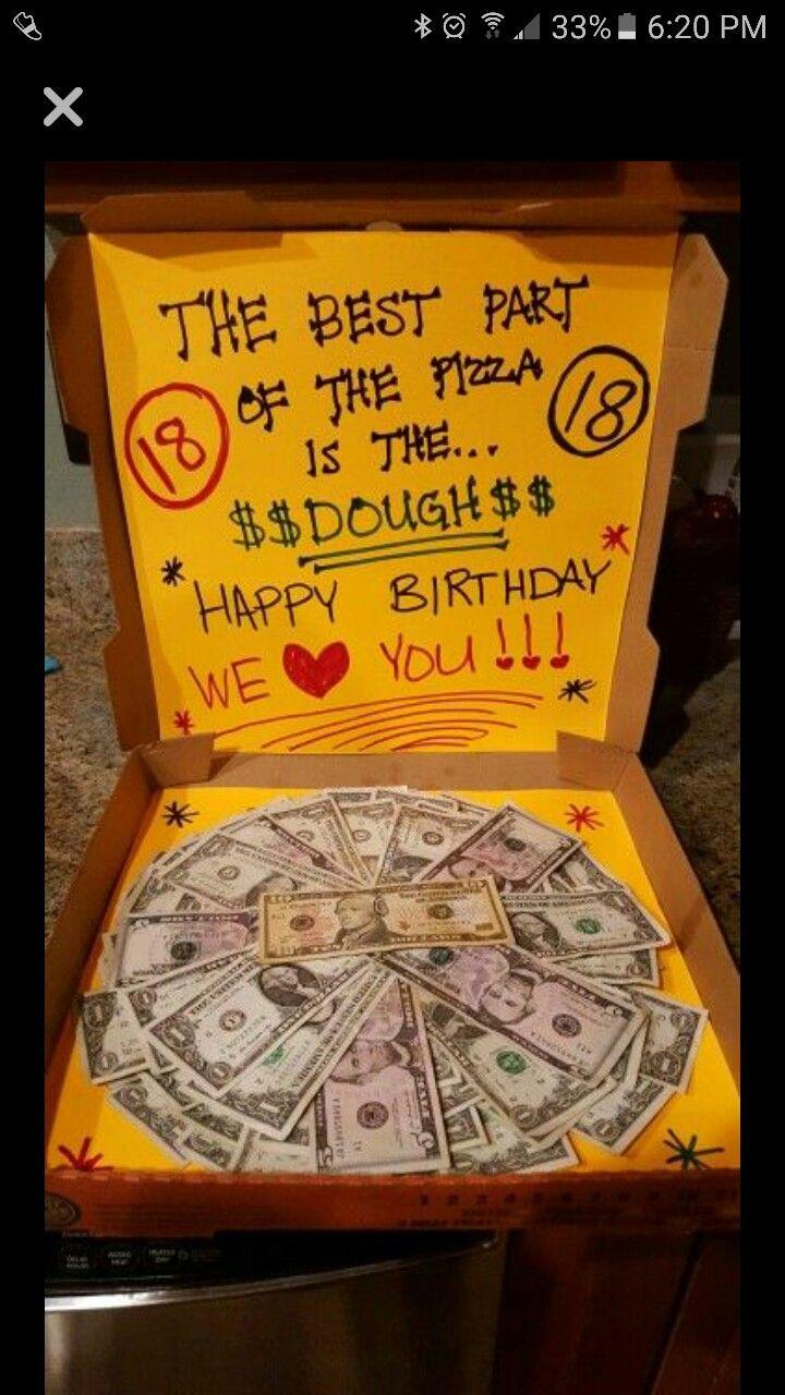 18 Birthday Gifts Happy 16th Pastor Girlfriend