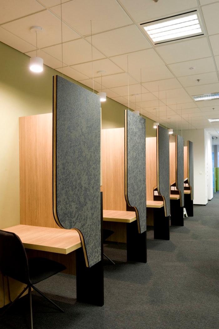 1U1P8564 Office Snapshots in 2020 Interior, Office