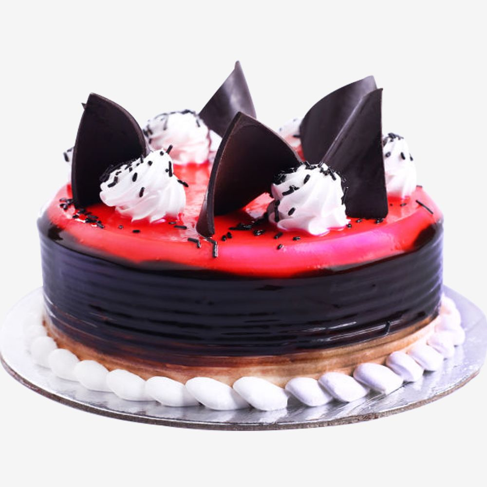 Wondrous Birthday Cake Delivery In Kamarhati In 2020 Cake Delivery Funny Birthday Cards Online Elaedamsfinfo