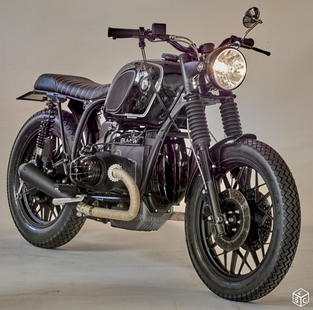 The Best Bmw Vintage Touring And Adventure Motorcycle No 57 Bmw Vintage Bmw Motorbikes Bmw Classic Cars
