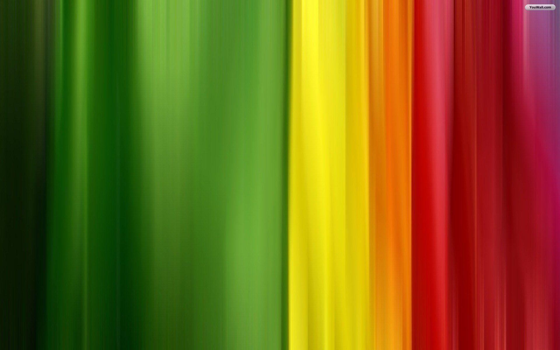 Imagenes De Reggae Wallpapers 83 Wallpapers Hd Wallpapers Com